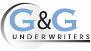 G&G Underwriters Logo