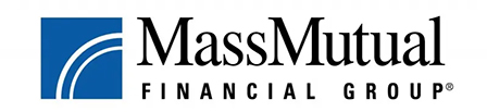 Mass Mutual Financial Group Logo