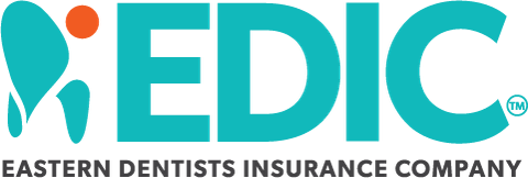 Eastern Dentists Insurance
